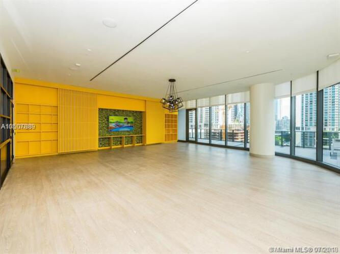 , Brickell Heights East Tower #2008, Brickell, Miami A10507889 image #43