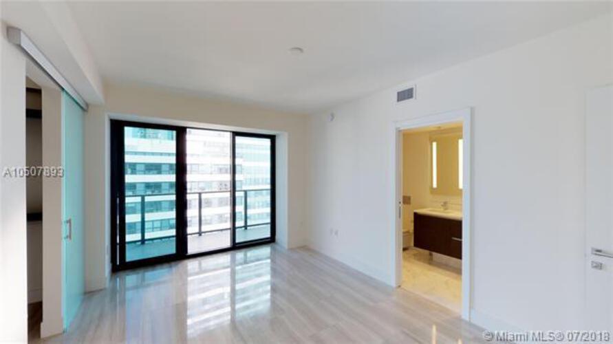 1451 Brickell Avenue, Miami, FL 33131, Echo Brickell #1701, Brickell, Miami A10507893 image #14