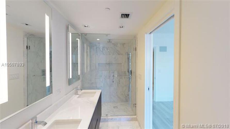 1451 Brickell Avenue, Miami, FL 33131, Echo Brickell #1701, Brickell, Miami A10507893 image #17