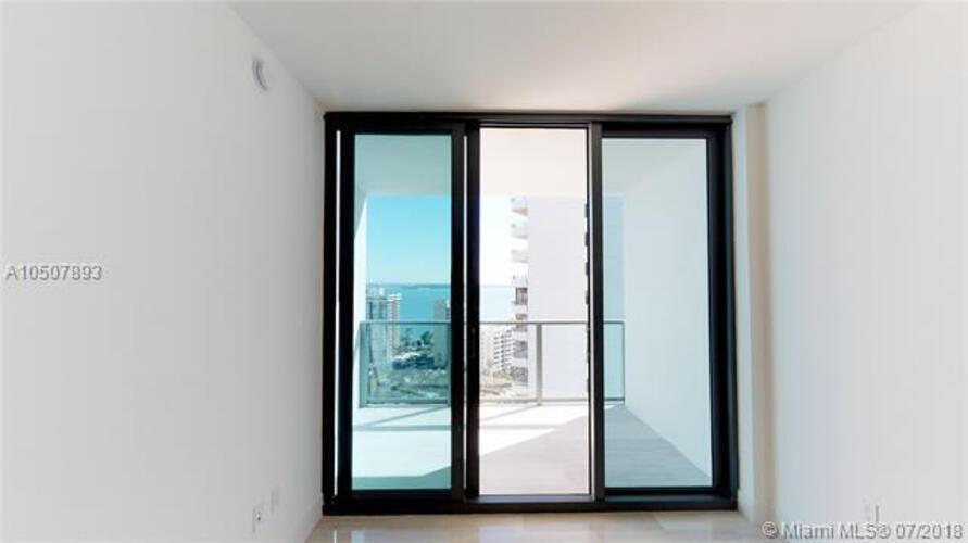 1451 Brickell Avenue, Miami, FL 33131, Echo Brickell #1701, Brickell, Miami A10507893 image #29