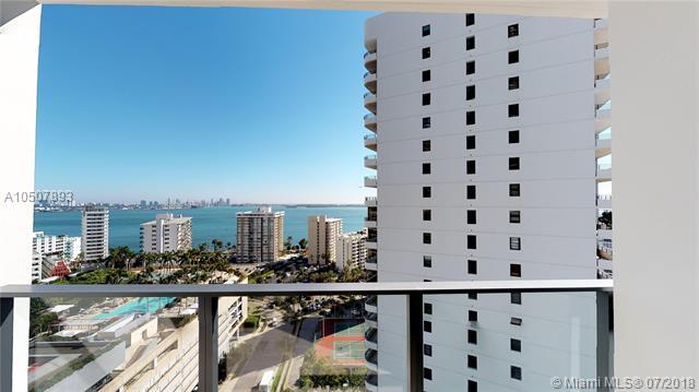 1451 Brickell Avenue, Miami, FL 33131, Echo Brickell #1701, Brickell, Miami A10507893 image #38