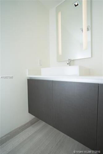 1451 Brickell Avenue, Miami, FL 33131, Echo Brickell #1701, Brickell, Miami A10507893 image #39