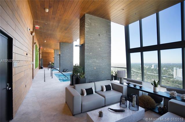 1451 Brickell Avenue, Miami, FL 33131, Echo Brickell #1701, Brickell, Miami A10507893 image #48