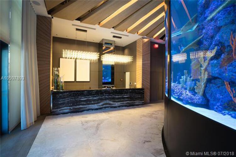 1451 Brickell Avenue, Miami, FL 33131, Echo Brickell #1701, Brickell, Miami A10507893 image #54