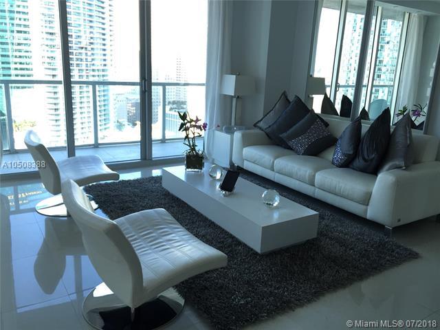 500 Brickell Avenue and 55 SE 6 Street, Miami, FL 33131, 500 Brickell #3305, Brickell, Miami A10508388 image #4