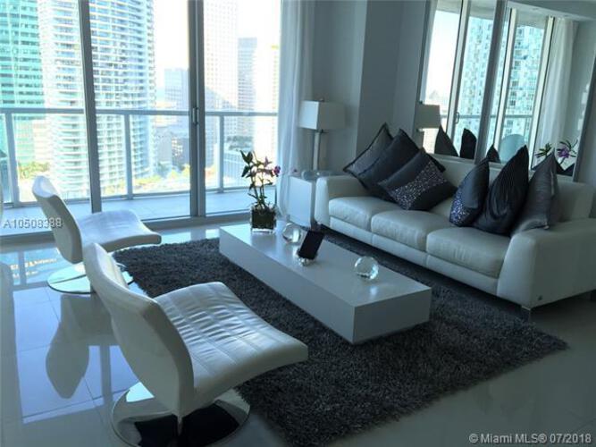 500 Brickell Avenue and 55 SE 6 Street, Miami, FL 33131, 500 Brickell #3305, Brickell, Miami A10508388 image #5