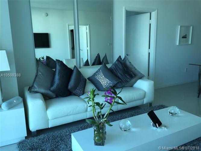 500 Brickell Avenue and 55 SE 6 Street, Miami, FL 33131, 500 Brickell #3305, Brickell, Miami A10508388 image #8