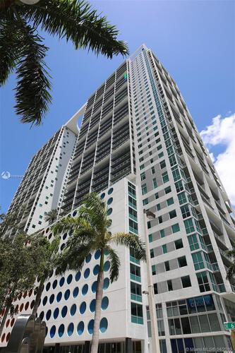 500 Brickell Avenue and 55 SE 6 Street, Miami, FL 33131, 500 Brickell #1801, Brickell, Miami A10508465 image #9