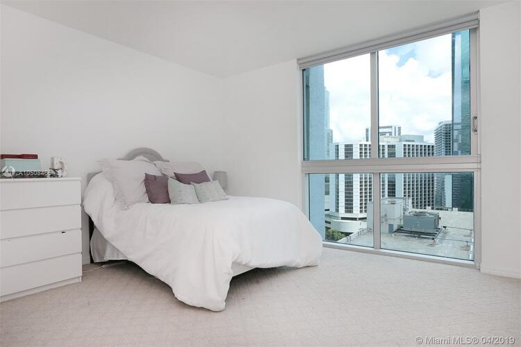 500 Brickell Avenue and 55 SE 6 Street, Miami, FL 33131, 500 Brickell #1801, Brickell, Miami A10508465 image #13