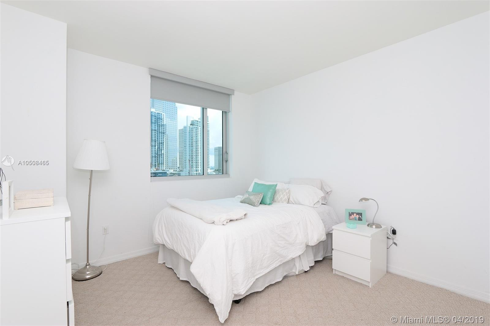 500 Brickell Avenue and 55 SE 6 Street, Miami, FL 33131, 500 Brickell #1801, Brickell, Miami A10508465 image #15