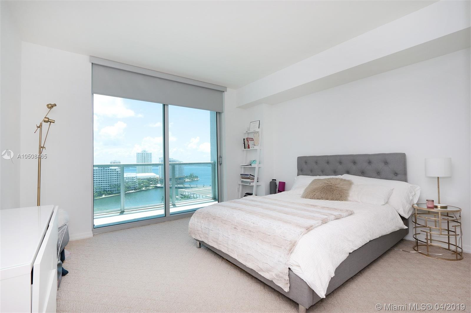 500 Brickell Avenue and 55 SE 6 Street, Miami, FL 33131, 500 Brickell #1801, Brickell, Miami A10508465 image #17