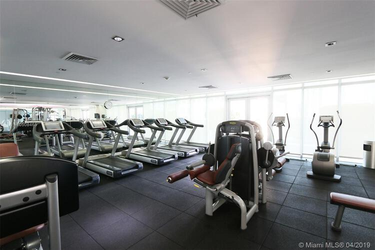 500 Brickell Avenue and 55 SE 6 Street, Miami, FL 33131, 500 Brickell #1801, Brickell, Miami A10508465 image #26