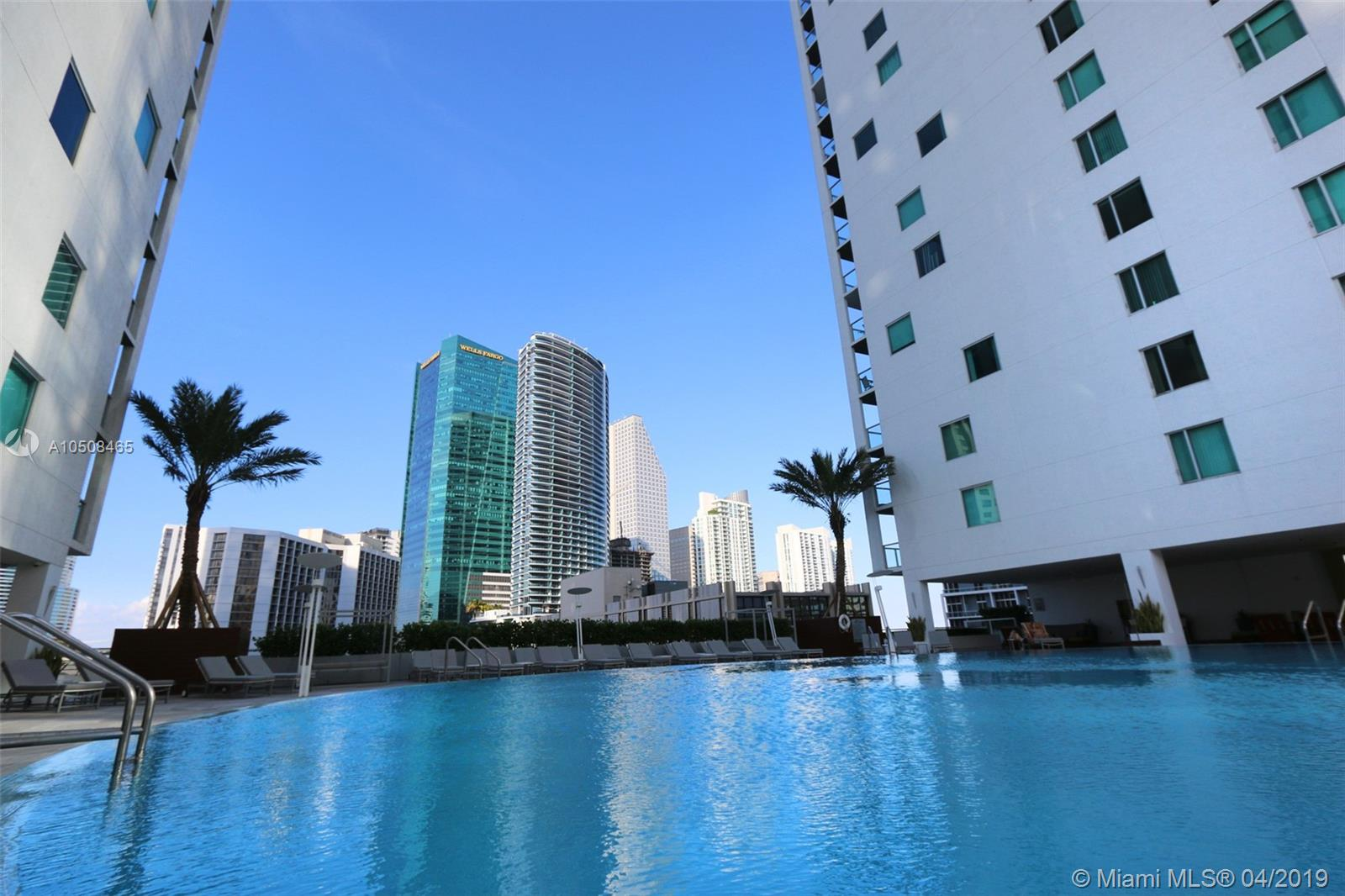 500 Brickell Avenue and 55 SE 6 Street, Miami, FL 33131, 500 Brickell #1801, Brickell, Miami A10508465 image #29