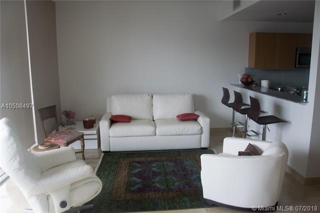 1050 Brickell Ave & 1060 Brickell Avenue, Miami FL 33131, Avenue 1060 Brickell #3909, Brickell, Miami A10508497 image #4