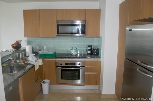 1050 Brickell Ave & 1060 Brickell Avenue, Miami FL 33131, Avenue 1060 Brickell #3909, Brickell, Miami A10508497 image #7