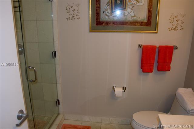 1050 Brickell Ave & 1060 Brickell Avenue, Miami FL 33131, Avenue 1060 Brickell #3909, Brickell, Miami A10508497 image #9