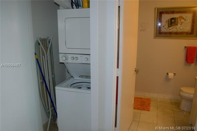 1050 Brickell Ave & 1060 Brickell Avenue, Miami FL 33131, Avenue 1060 Brickell #3909, Brickell, Miami A10508497 image #10