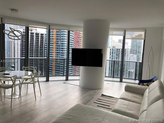 55 SW 9th St, Miami, FL 33130, Brickell Heights West Tower #4003, Brickell, Miami A10508869 image #3