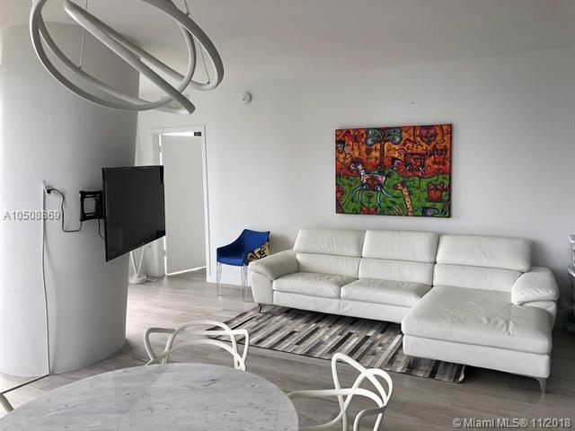 55 SW 9th St, Miami, FL 33130, Brickell Heights West Tower #4003, Brickell, Miami A10508869 image #4