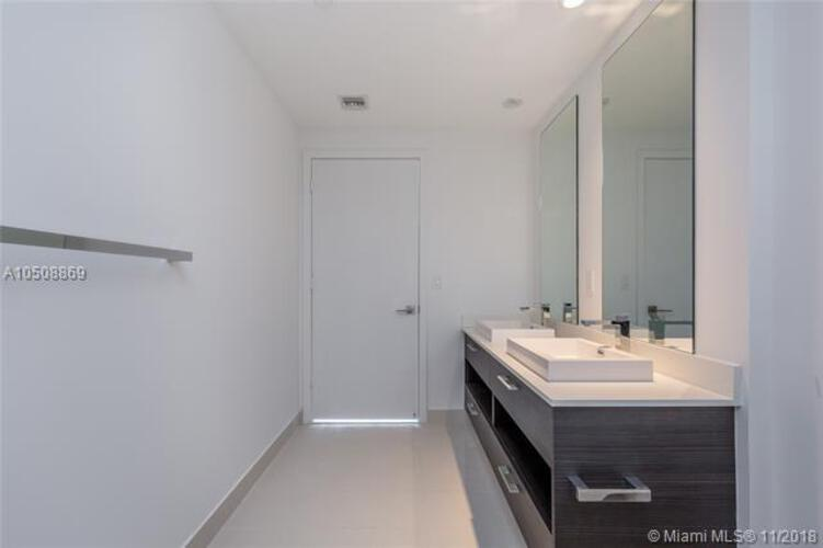55 SW 9th St, Miami, FL 33130, Brickell Heights West Tower #4003, Brickell, Miami A10508869 image #6