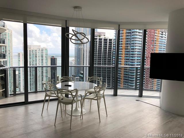 55 SW 9th St, Miami, FL 33130, Brickell Heights West Tower #4003, Brickell, Miami A10508869 image #7