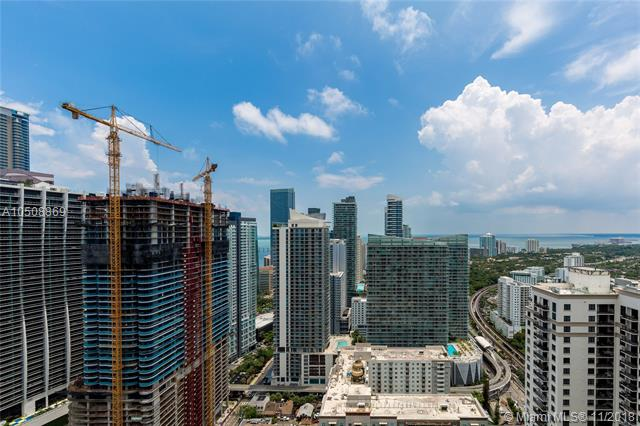 55 SW 9th St, Miami, FL 33130, Brickell Heights West Tower #4003, Brickell, Miami A10508869 image #12