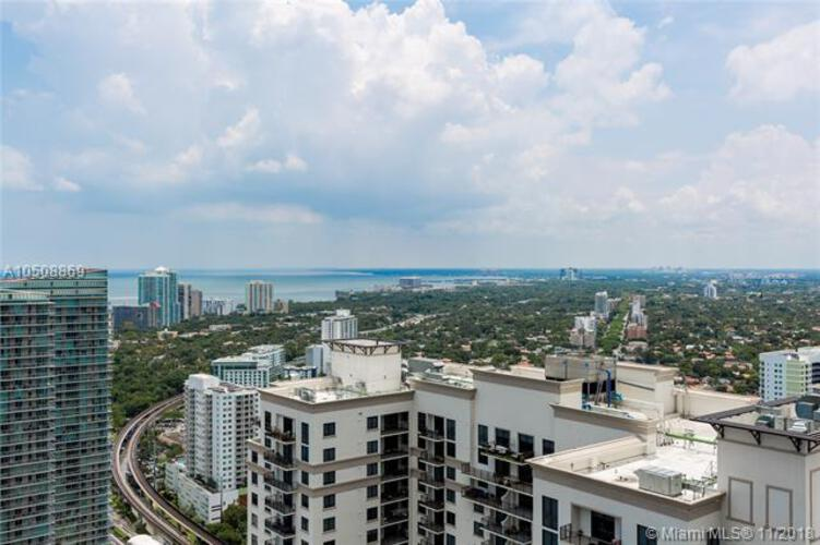 55 SW 9th St, Miami, FL 33130, Brickell Heights West Tower #4003, Brickell, Miami A10508869 image #13