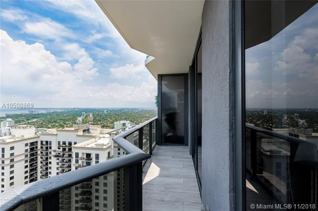 55 SW 9th St, Miami, FL 33130, Brickell Heights West Tower #4003, Brickell, Miami A10508869 image #14