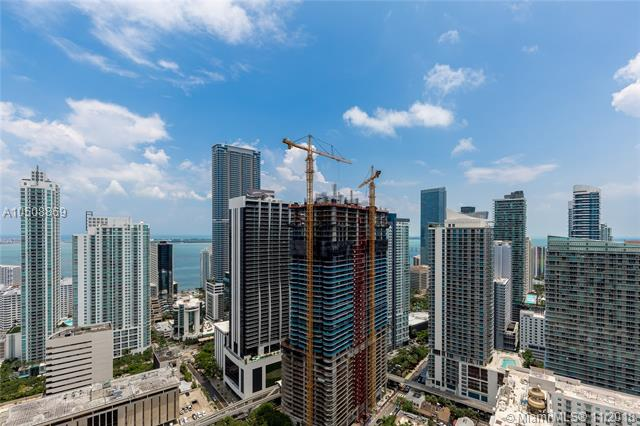 55 SW 9th St, Miami, FL 33130, Brickell Heights West Tower #4003, Brickell, Miami A10508869 image #15