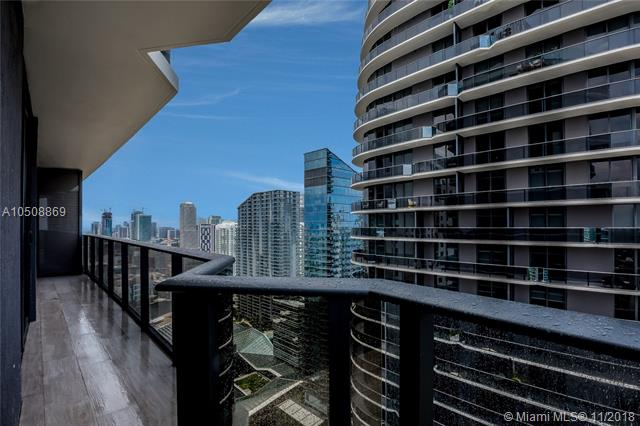 55 SW 9th St, Miami, FL 33130, Brickell Heights West Tower #4003, Brickell, Miami A10508869 image #16