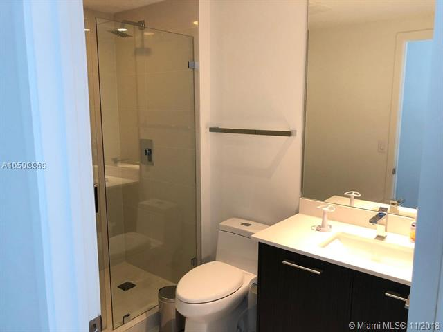 55 SW 9th St, Miami, FL 33130, Brickell Heights West Tower #4003, Brickell, Miami A10508869 image #18