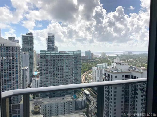55 SW 9th St, Miami, FL 33130, Brickell Heights West Tower #4003, Brickell, Miami A10508869 image #19