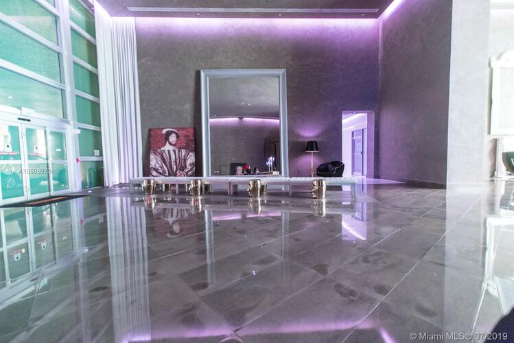 495 Brickell Ave, Miami, FL 33131, Icon Brickell II #2908, Brickell, Miami A10508973 image #5