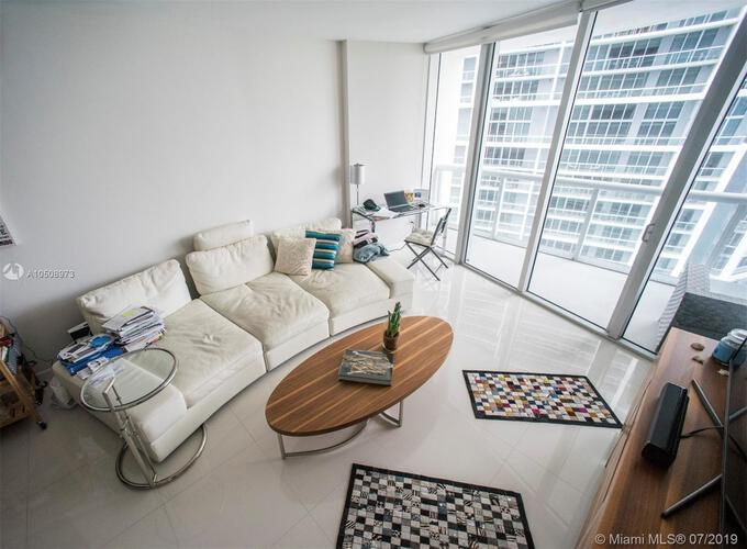 495 Brickell Ave, Miami, FL 33131, Icon Brickell II #2908, Brickell, Miami A10508973 image #9