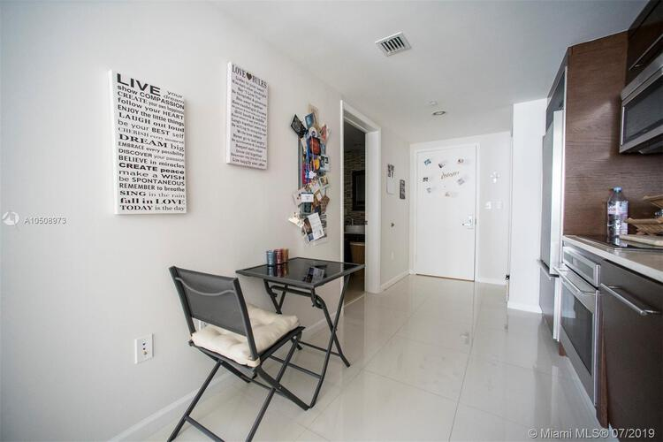495 Brickell Ave, Miami, FL 33131, Icon Brickell II #2908, Brickell, Miami A10508973 image #10