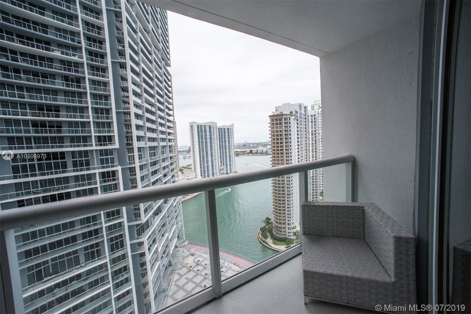 495 Brickell Ave, Miami, FL 33131, Icon Brickell II #2908, Brickell, Miami A10508973 image #11