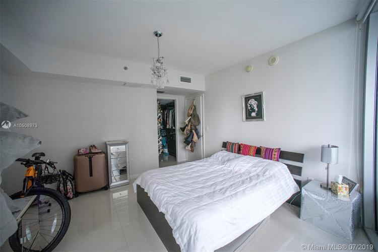 495 Brickell Ave, Miami, FL 33131, Icon Brickell II #2908, Brickell, Miami A10508973 image #12