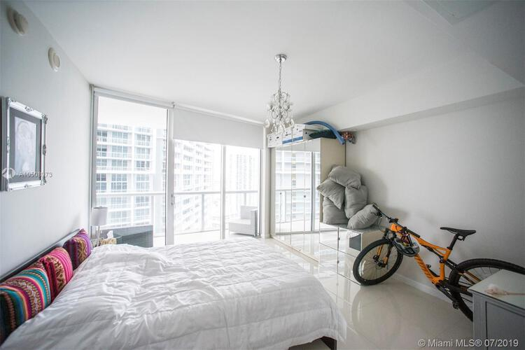 495 Brickell Ave, Miami, FL 33131, Icon Brickell II #2908, Brickell, Miami A10508973 image #13