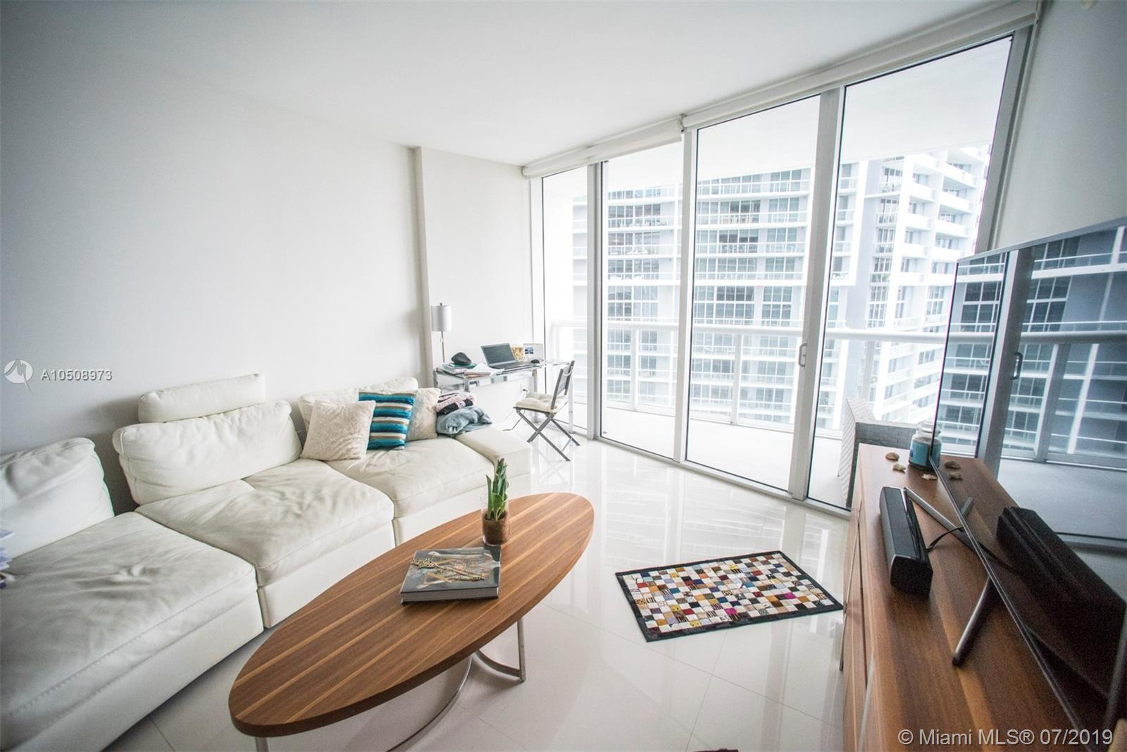 495 Brickell Ave, Miami, FL 33131, Icon Brickell II #2908, Brickell, Miami A10508973 image #14