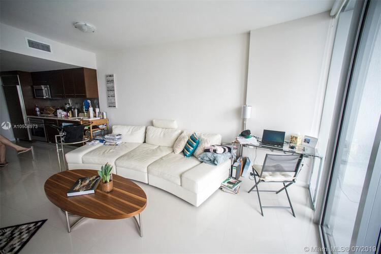 495 Brickell Ave, Miami, FL 33131, Icon Brickell II #2908, Brickell, Miami A10508973 image #15