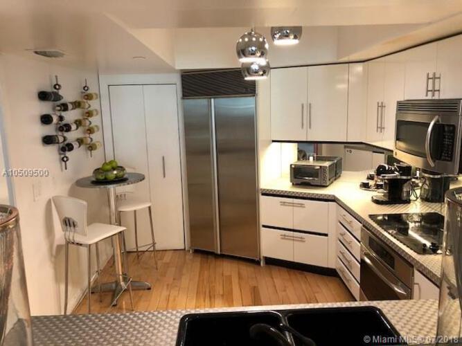 2127 Brickell Avenue, Miami, FL 33129, Bristol Tower Condominium #1704, Brickell, Miami A10509500 image #3