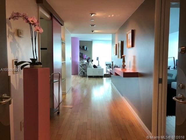 2127 Brickell Avenue, Miami, FL 33129, Bristol Tower Condominium #1704, Brickell, Miami A10509500 image #5