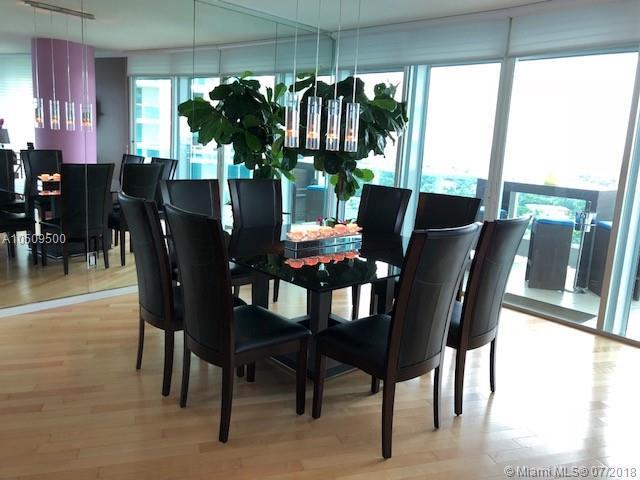 2127 Brickell Avenue, Miami, FL 33129, Bristol Tower Condominium #1704, Brickell, Miami A10509500 image #6