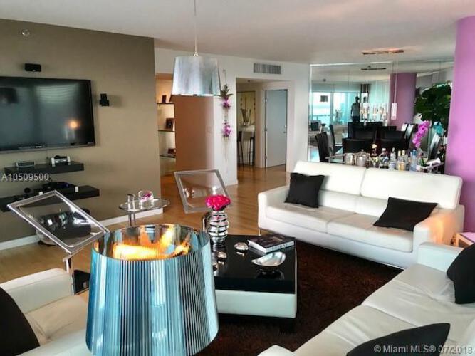 2127 Brickell Avenue, Miami, FL 33129, Bristol Tower Condominium #1704, Brickell, Miami A10509500 image #7