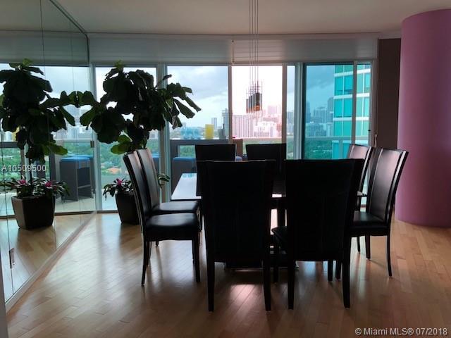 2127 Brickell Avenue, Miami, FL 33129, Bristol Tower Condominium #1704, Brickell, Miami A10509500 image #9