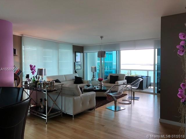 2127 Brickell Avenue, Miami, FL 33129, Bristol Tower Condominium #1704, Brickell, Miami A10509500 image #10