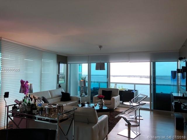 2127 Brickell Avenue, Miami, FL 33129, Bristol Tower Condominium #1704, Brickell, Miami A10509500 image #12