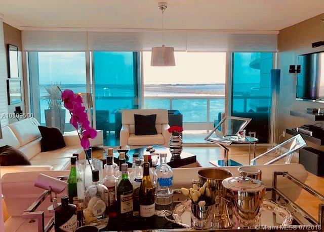 2127 Brickell Avenue, Miami, FL 33129, Bristol Tower Condominium #1704, Brickell, Miami A10509500 image #13