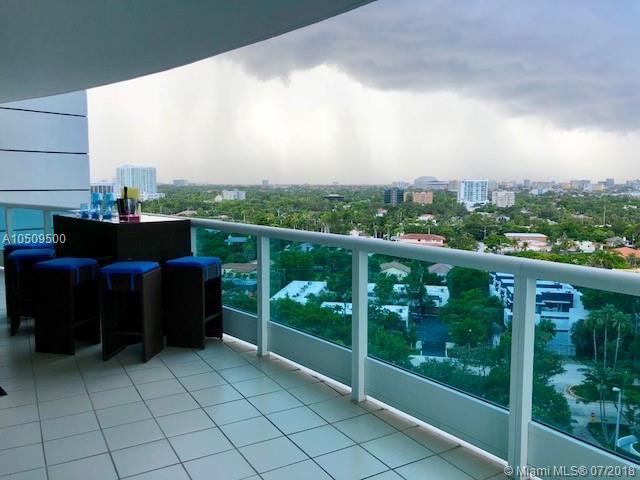 2127 Brickell Avenue, Miami, FL 33129, Bristol Tower Condominium #1704, Brickell, Miami A10509500 image #15