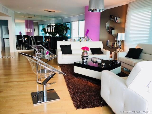 2127 Brickell Avenue, Miami, FL 33129, Bristol Tower Condominium #1704, Brickell, Miami A10509500 image #16